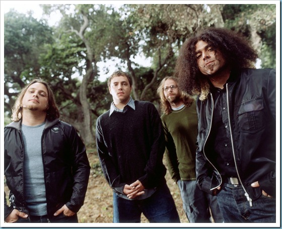 coheed-coheed-and-cambria-69957_1800_1456