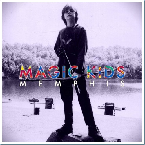 Magic-Kids-Memphis-560x560