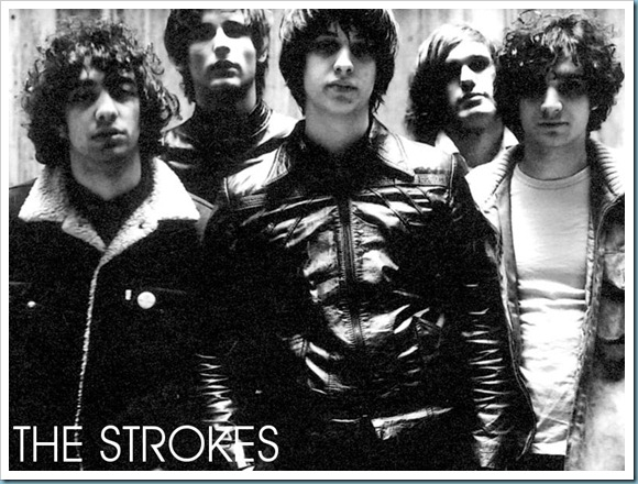 The_Strokes4