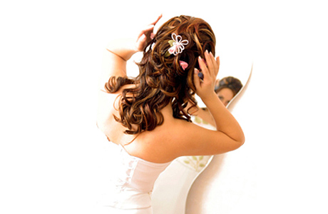 Carnitine Hair Treatment. hair by type