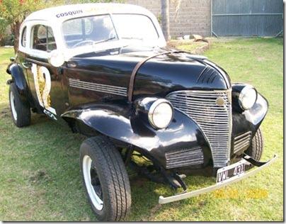 19996-Chevrolet-1939-B