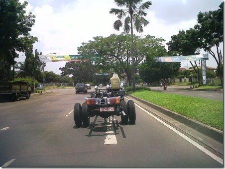 c-gp-street-f1 (13)