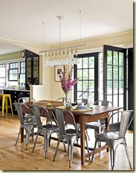metal chairs dining-area-sunshine-1109-cl