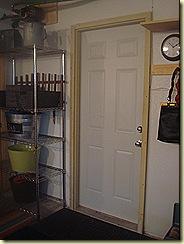garage entry numbers 014