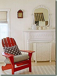wicker-screen-bhg