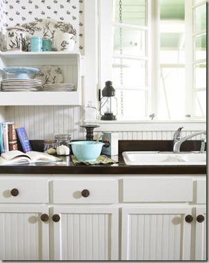Vera-Bradley-Baekgaard-House-Kitchen-0610-de