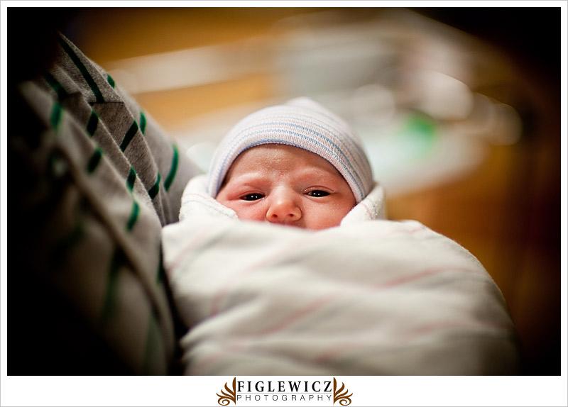 Baby_Carly_017.jpg