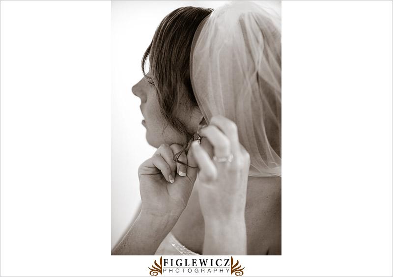 Andrea-Derick-Malaga-Cove-06.jpg