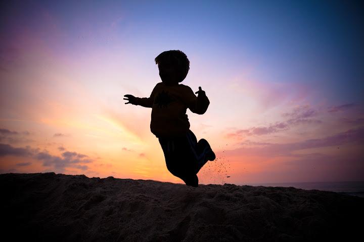 Nathan_jumping.jpg