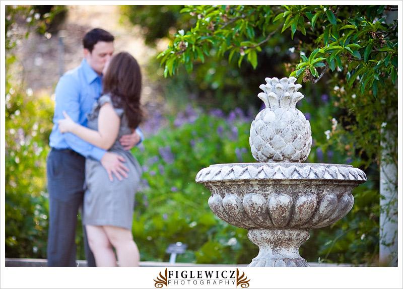 Botanic-Garden-Palos-Verde-Hayley-Bryan027.jpg