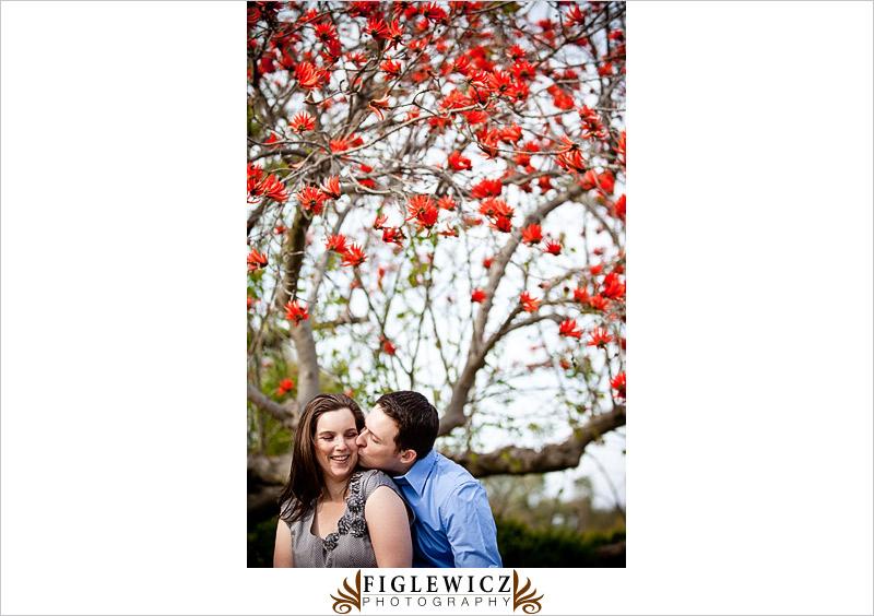 Botanic-Garden-Palos-Verde-Hayley-Bryan029.jpg