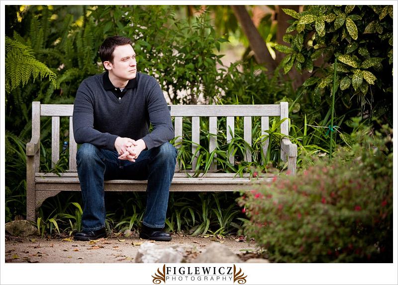 Botanic-Garden-Palos-Verde-Hayley-Bryan001.jpg