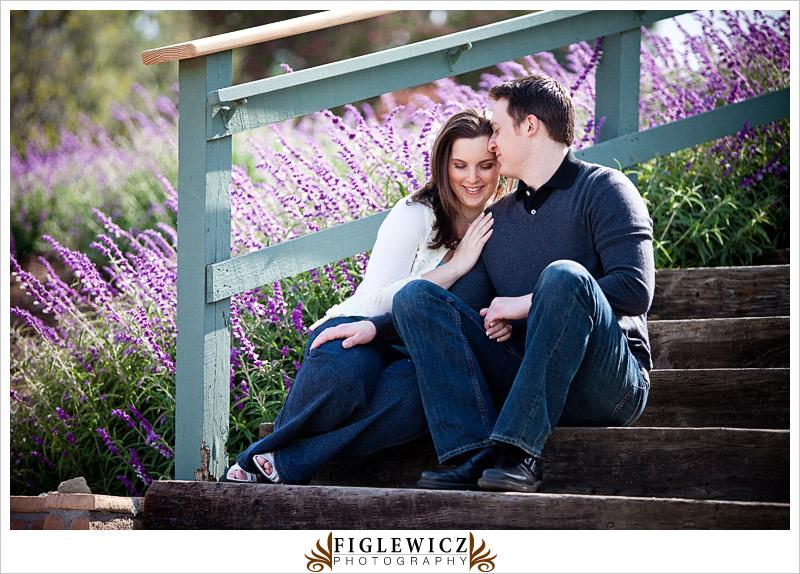 Botanic-Garden-Palos-Verde-Hayley-Bryan007.jpg