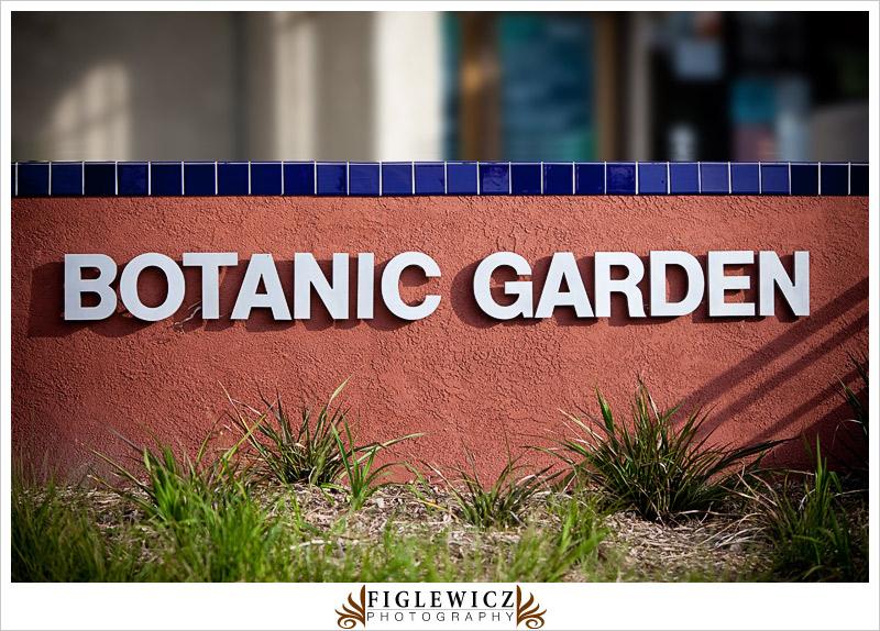 Botanic-Garden-Palos-Verde-Hayley-Bryan034.jpg