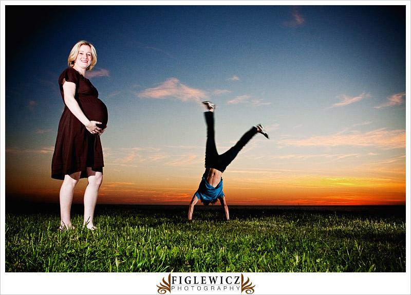 Maternity-Palos-Verde-Hayley-Mick-018.jpg