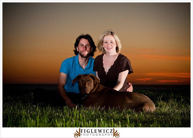 Maternity-Palos-Verde-Hayley-Mick-019.jpg