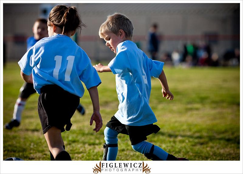 FiglewiczPhotography_soccer0003.jpg