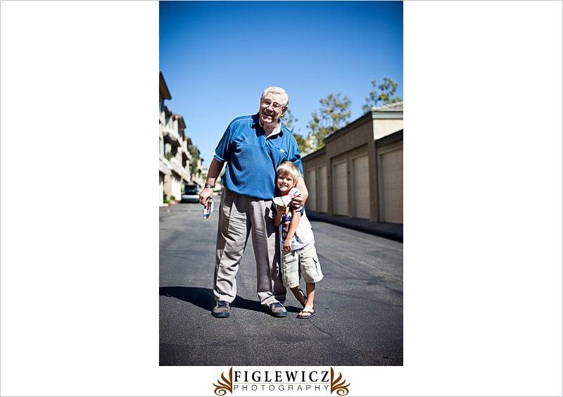 FiglewiczPhotography_great-Grandmas0001.jpg