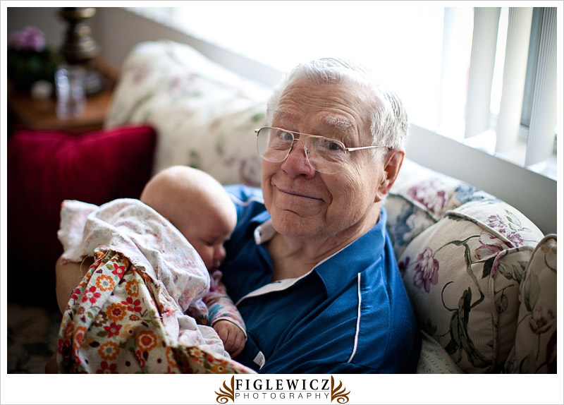 FiglewiczPhotography_great-Grandmas0006.jpg