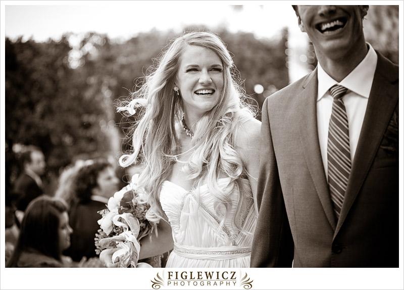 FiglewiczPhotography-CamarilloRanch-044.jpg