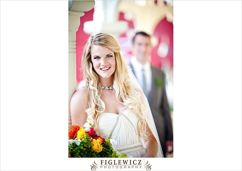 FiglewiczPhotography-CamarilloRanch-051.jpg