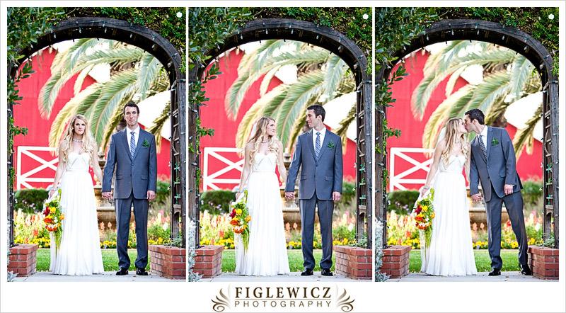 FiglewiczPhotography-CamarilloRanch-054.jpg