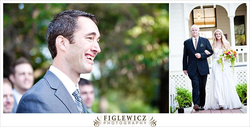 FiglewiczPhotography-CamarilloRanch-028.jpg
