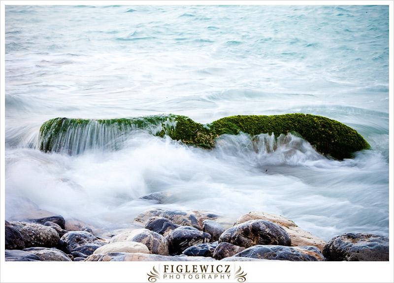 FiglewiczPhotography-TerraneaResortEngagement-021.jpg
