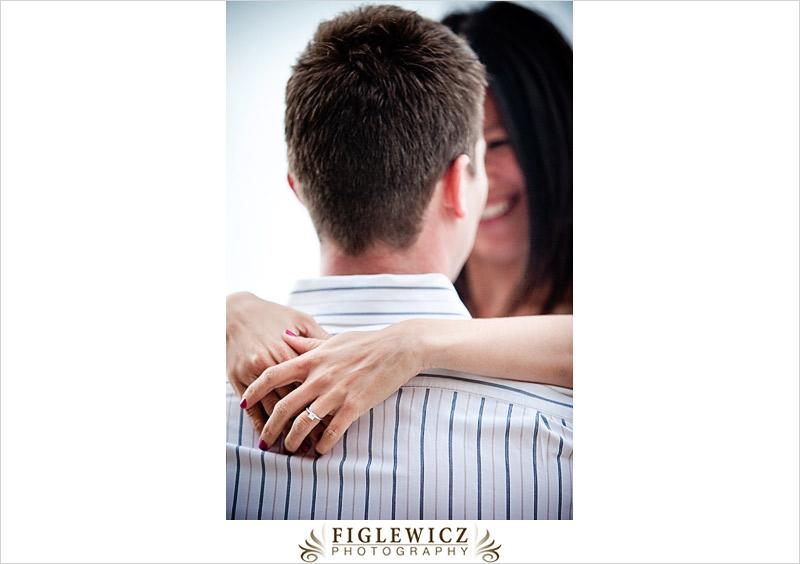 FiglewiczPhotography-TerraneaResortEngagement-025.jpg