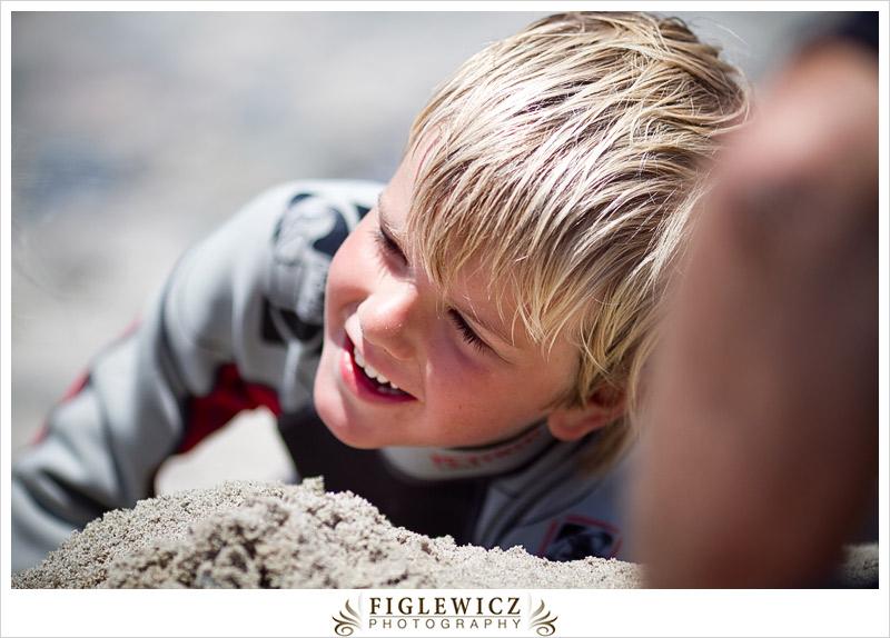 FiglewiczPhotography_SanO_0018.jpg