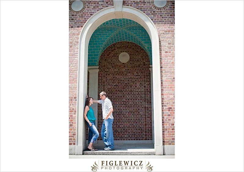 FiglewiczPhotography-UniversityNorthCarolina-002.jpg