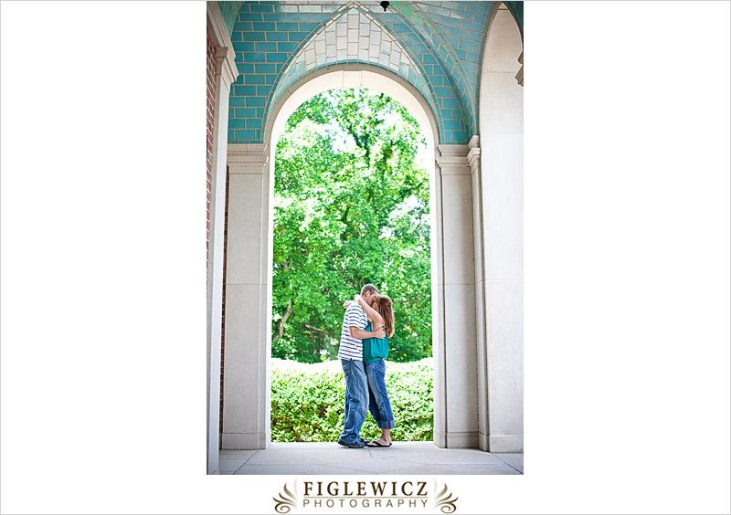 FiglewiczPhotography-UniversityNorthCarolina-005.jpg