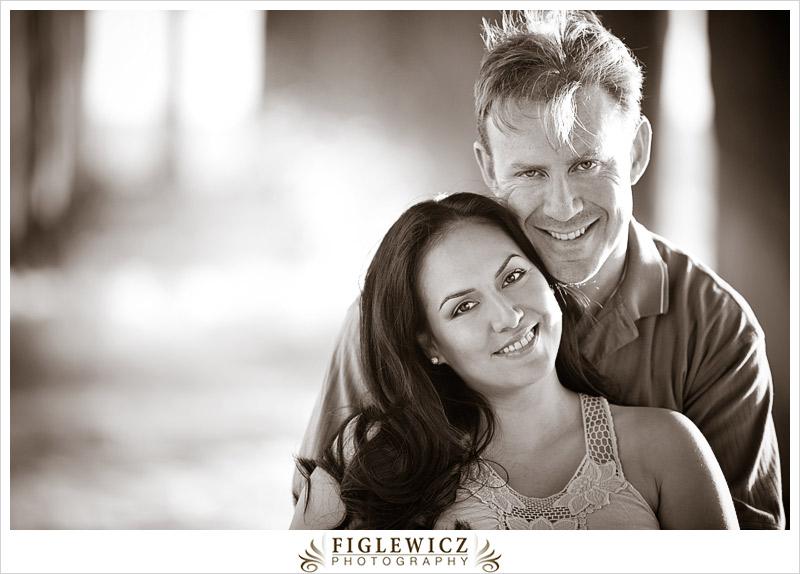FiglewiczPhotography-MarritzaLee-0004.jpg