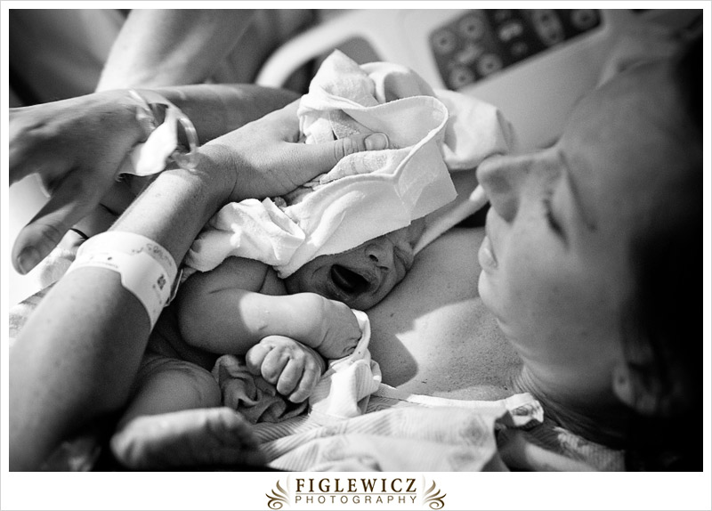 BabyPortraits-FiglewiczPhotograhy-006.jpg