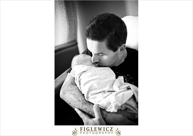 BabyPortraits-FiglewiczPhotograhy-016.jpg