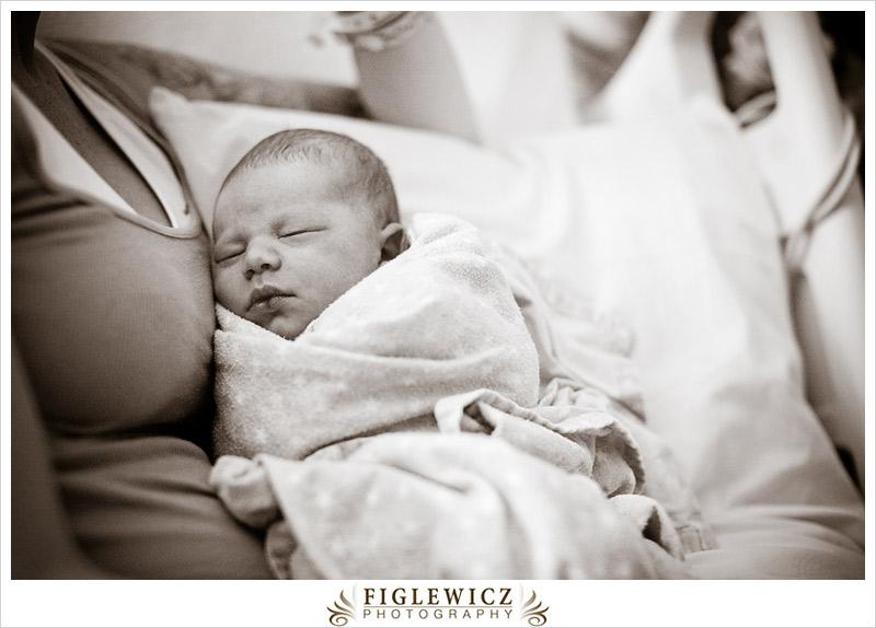 BabyPortraits-FiglewiczPhotograhy-022.jpg