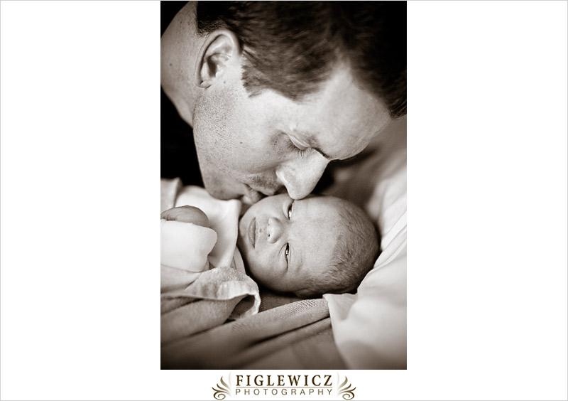 BabyPortraits-FiglewiczPhotograhy-030.jpg