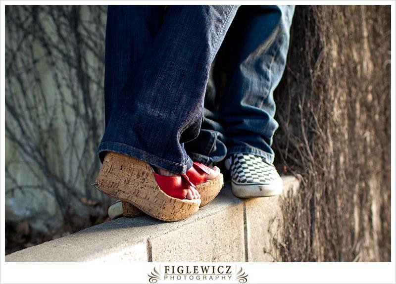 FiglewiczPhotography-ChrisandAngela-0008.jpg