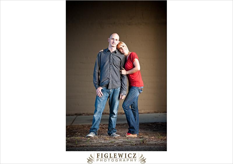 FiglewiczPhotography-ChrisandAngela-0011.jpg