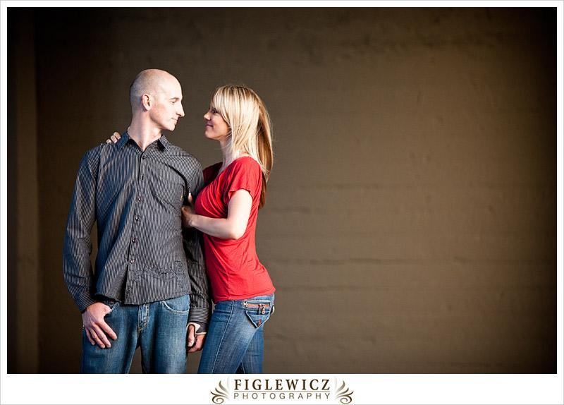 FiglewiczPhotography-ChrisandAngela-0012.jpg