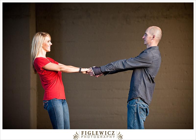 FiglewiczPhotography-ChrisandAngela-0013.jpg