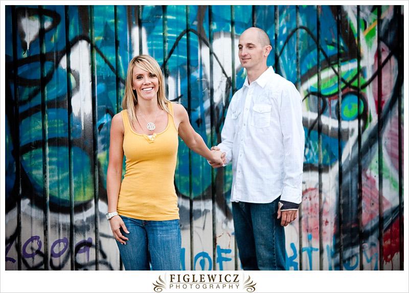FiglewiczPhotography-ChrisandAngela-0019.jpg
