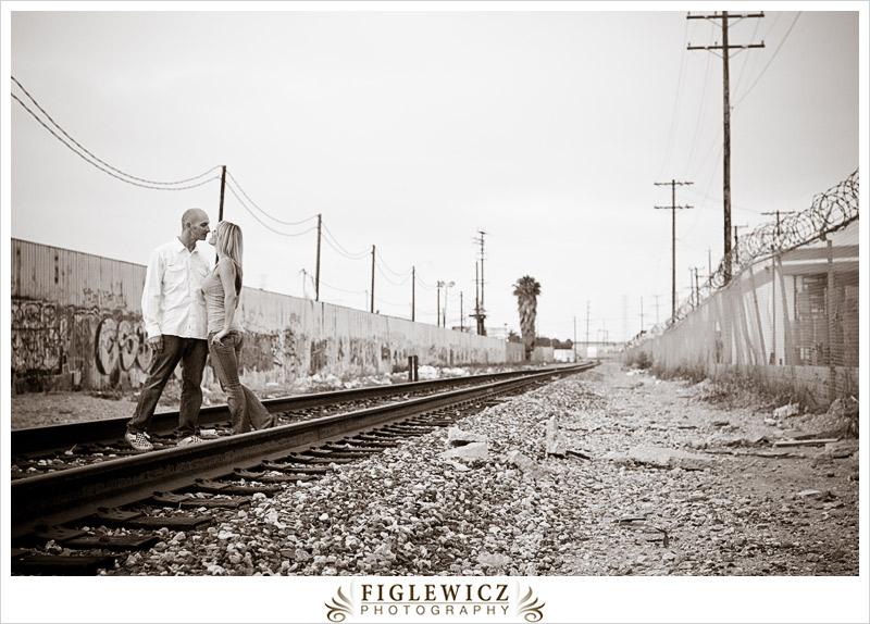 FiglewiczPhotography-ChrisandAngela-0027.jpg