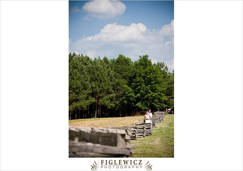 ShadyWagonRanch-FiglewiczPhotography-NorthCarolina-023.jpg