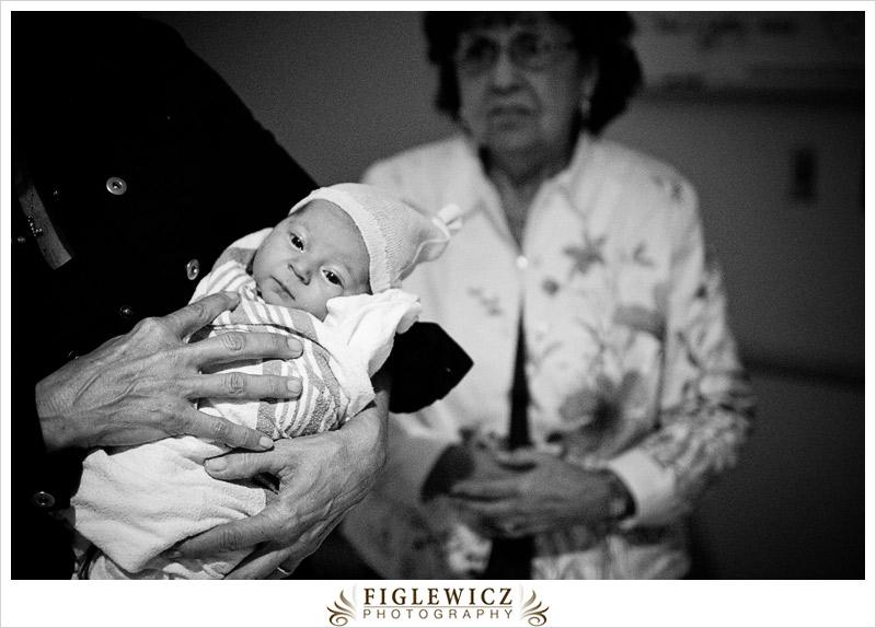 Baby-Photography-FiglewiczPhotography-023.jpg