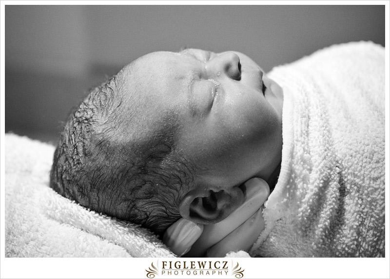 Baby-Photography-FiglewiczPhotography-025.jpg