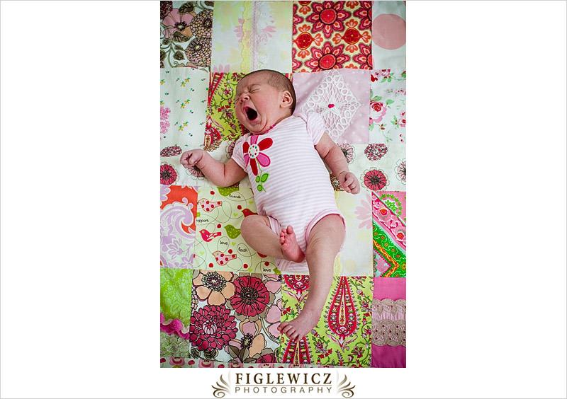 Baby-Photography-FiglewiczPhotography-031.jpg