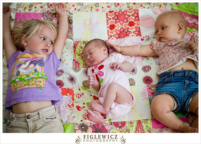 Baby-Photography-FiglewiczPhotography-033.jpg