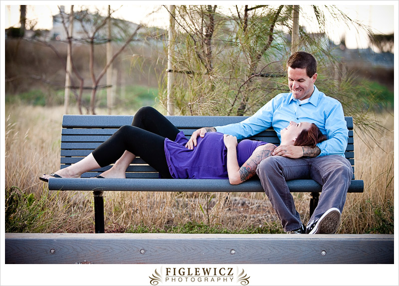 Maternity-FiglewiczPhotography-001.jpg
