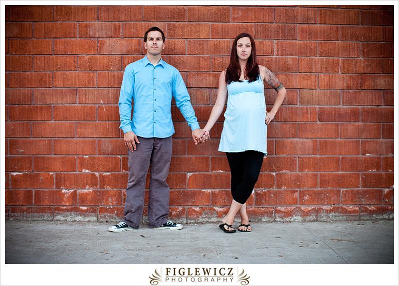 Maternity-FiglewiczPhotography-024.jpg